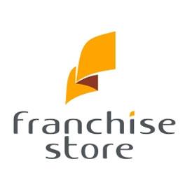 Franchise-store-quadrante-franchising