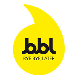 bbl-advertising-quadrante-franchising