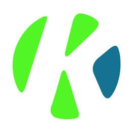 k-map-quadrante-franchising-2