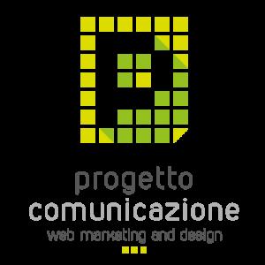 progetto comunicazione quadrante franchising