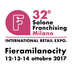 salone-franchising-milano-2017