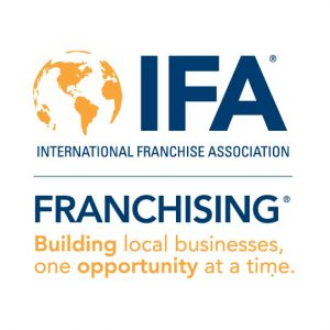 international-franchise-association-quadrante