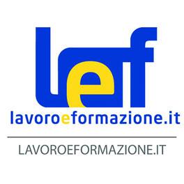lavoroeformazione-quadrante-franchising