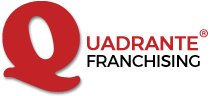 Quadrante franchising